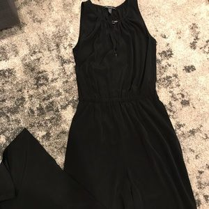 Kenneth Cole Romper